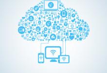 企业上云成企业数字化转型的捷径