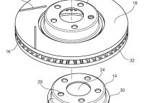 福特3D打印新专利:采用激光沉积焊接技术