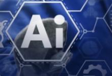 震惊了!AI都可以帮找对象?利用数据进行匹配