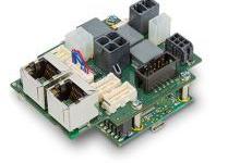 紧凑型控制器研制成功,工业4.0更进一步