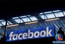 为什么Facebook智能音箱还没上市就凉了?