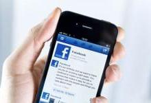 FB或成价值观而没落的互联网巨头?