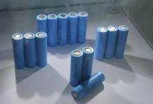 高镍三元 这些动力电池厂商值得关注