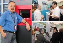 专访永年激光:2018金属3D打印市场增长放缓