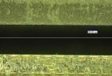 多种激光技术助力微电子封装