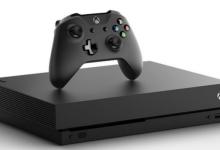 微软搁置Xbox VR头显开发计划