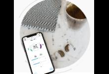 Starkey Hearing 首款 AI 助听器成功发布   明年将全球上市
