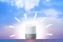 虚拟助手之争:智能音箱能否挑战智能手机?