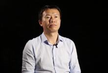 专访| Arm金勇斌:Arm的AI棋局要怎么下