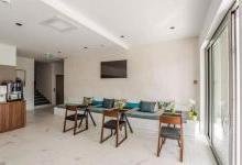 HDL智能控制项目方案:公寓式酒店