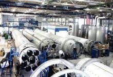 不甘示弱!中国发力氢燃料电池汽车