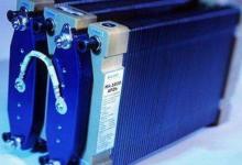 瑞士研发出全球首个基于甲酸的燃料电池