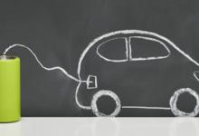 氢燃料电池或迎来发展机遇