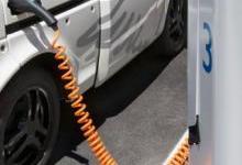 氢燃料电池车PK电动汽车 谁更胜一筹?