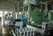 转型中的内燃机零部件 用绿色智能化模式发展