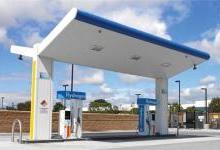 氢燃料or锂电池 谁是未来汽车动力源?