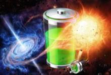 盘点最先进的消费级电池技术:氢燃料电池/蔗糖电池等
