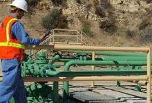 南加州煤气公司新工艺:在制氢时获得碳纤维及碳纳米管