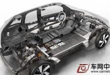 日本为何如此看好氢燃料电池车?