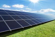 韩国最大的氢能燃料电池发电站建设完成