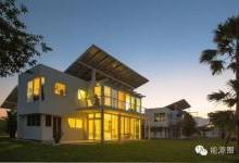 【酷图】光伏储能新视点:太阳能储氢技术