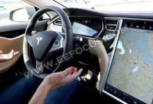 自动驾驶:载我去未来,而不是死亡