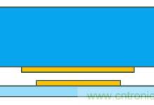 浅析陶瓷电容压力传感器的特点及应用