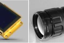 新技术:非制冷红外偏振焦平面探测器