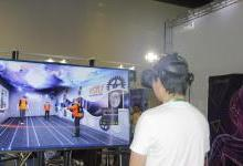 唯师网络:用AR/VR技术推动教育革新