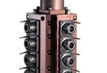 图远机电动力头助推机床升级