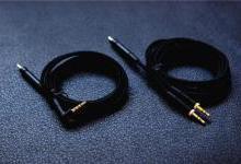 森海塞尔GSP600游戏耳机体验