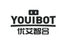 西安优艾智合机器人科技有限公司获得OFweek Artificial Intelligence Awards 2018人工智能最具创新力企业奖