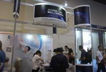 脑电波黑科技惊艳上海人工智能展