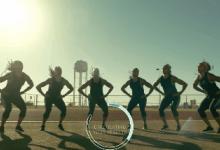 智能跑鞋为何会吸引索尼英特尔的目光?