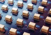 宜科推出Q240M超高频RFID读写头