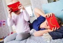 VR/AR助力餐饮业 开启营销新玩法