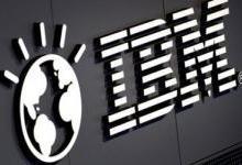 IBM研发基于PCM的个性化AI芯片