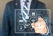 中小微企业抢占新零售风口,AI+SaaS或成为流行趋势