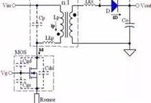 开关电源系统EMI为何前后超标几率高
