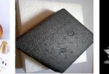这款轻质材料可轻可软?隔热还抗击?