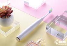 Oclean Air智能牙刷深度评测
