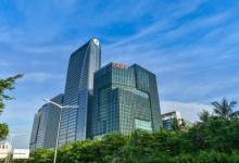 大族激光高云峰:聚焦战略新兴产业