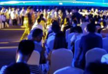 2018物联网与智能制造高峰论坛成功举办