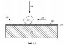 苹果耐磨涂层专利曝光:提升产品耐用度