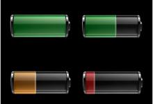 三元锂电生命循环究竟是多长?