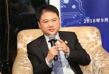专访紫光展锐CEO曾学忠:明年推全网通芯片