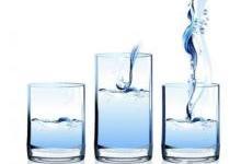 站在风口的彷徨:净水市场的机遇与挑战?