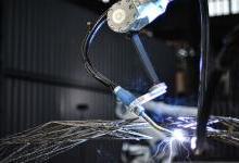 机器学习+3D打印,工业制造指日可待