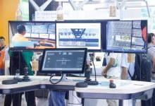 上海工博会开幕:数字化转型的契机到来