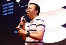 专访Video++极链科技联合创始人&COO 董慧智:用AI的力量促进C端商业化落地
